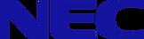 302px-NEC_logo.svg.png