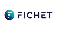 ABM_INS_Logo_Fichet.png