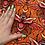 Thumbnail: Beetles - Jersey/Cotton Lycra