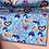Thumbnail: Snake Love - Faulty Fabric
