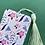 Thumbnail: Florals