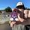 Thumbnail: Rad Dad