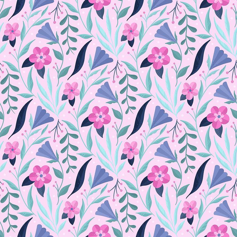 - Spring Florals - Seamless.JPG