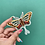 Thumbnail: Luna Moth Patch