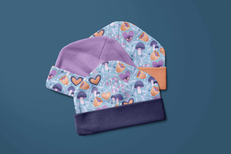 Love Hats.jpg