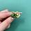 Thumbnail: Bug Set