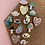 Thumbnail: Mini Pins