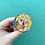 Thumbnail: Hold the Liquid Gold