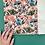 Thumbnail: Pink Moths - Squish