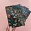 Thumbnail: Moth Sticker Sheet