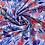 Thumbnail: Purple Moths - Cotton