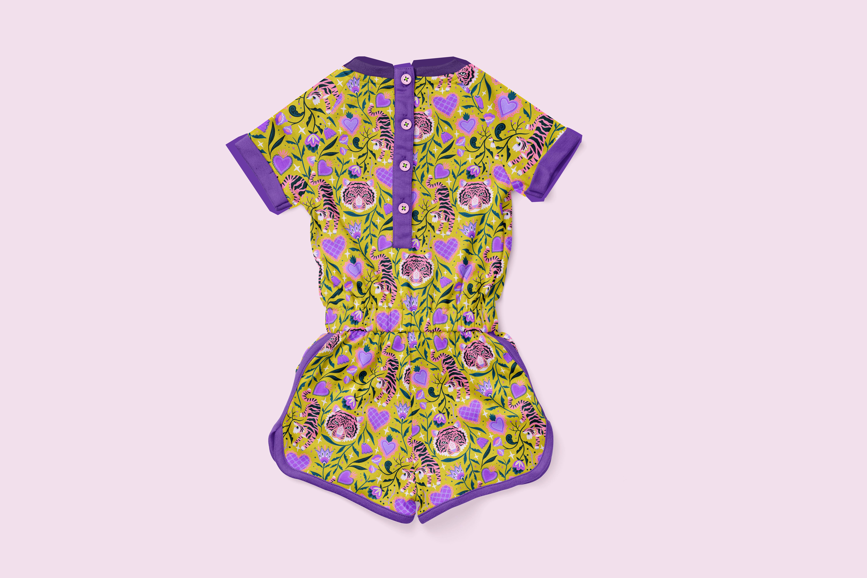 Tigers Purple Jumpsuit.png