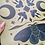 Thumbnail: Inverted Moths