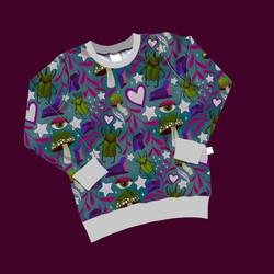 - Beetles Vibrant Purple - Mock Up.JPG