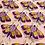 Thumbnail: Purple Moth Patch