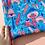Thumbnail: Eye Mushrooms - Faulty Fabric