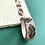 Thumbnail: Pink Moths