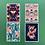 Thumbnail: Post Cards