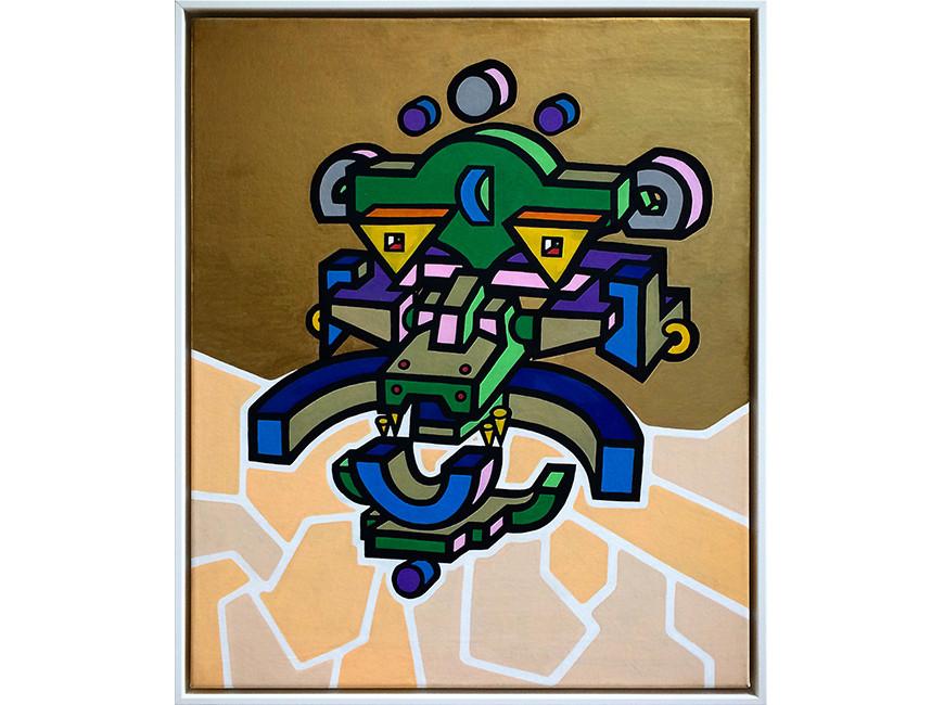 paint-monkey-yann-laissy-pache-artist-br