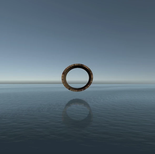 Infinity 1.0