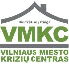logo-727960428.png
