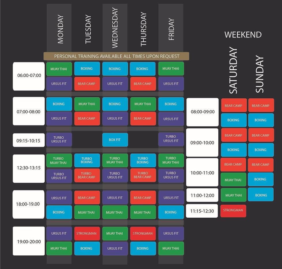 schedule2021.jpg