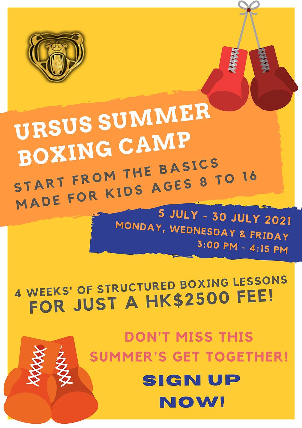 URSUS SUMMER BOXING CAMP 2021.png