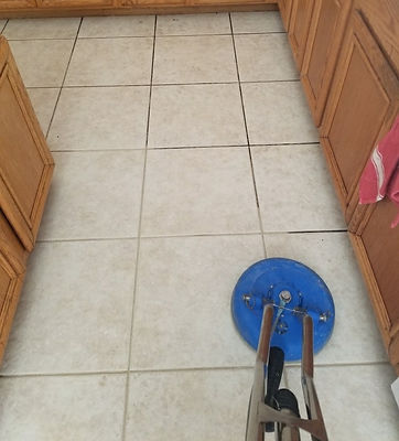 Tile%20Grout%20Cleaning%20Rancho%20Santa