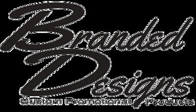 Branded designs logo expanded 2021_edite