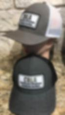 patch cap - outdoor.jpg