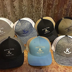 Check%20out%20these%20new%20hats%20we%20