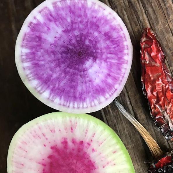 watermelonradishchilepepper.png