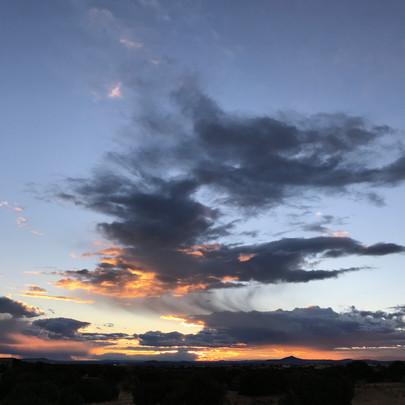 SunsetAbiquiu.JPG