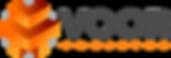 2019_voor_logo para site fundo claro RGB