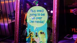 All Over Media