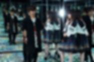 k&y_photo.jpg
