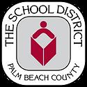 PB Schools Logo.png