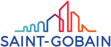 1200px-Saint-Gobain_logo.svg.png