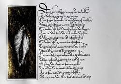 Pierre Louÿs - La Femme