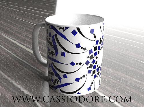 Mug décors 2