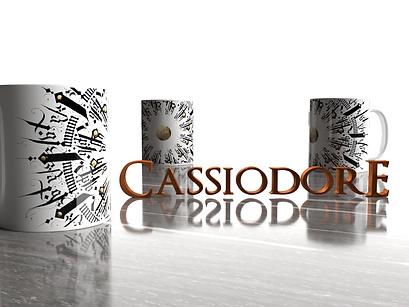 cassiodore.png