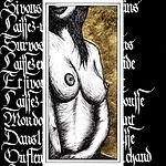 Illustration Erotique
