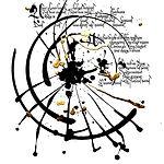 Baudelaire - La mort des Amants