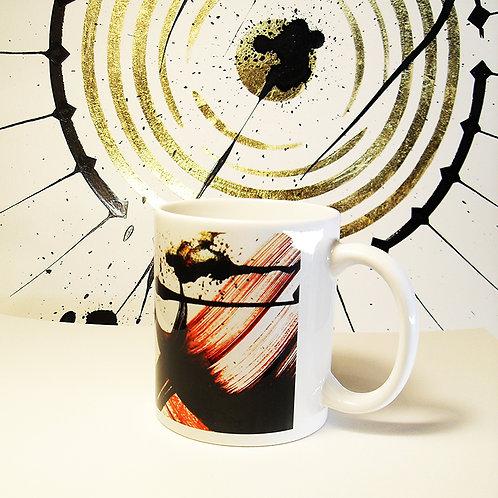 Mug Abstraction