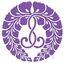Wisteria trademarked.png