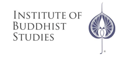 Institute of Buddhist Studies against Anti-Asian Violence