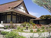SJ-Buddhist-Church-2.jpg