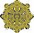 PNG Gold Logo.png