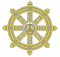 PNG Gold Logo.png