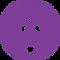 7f3e98 Logo.png